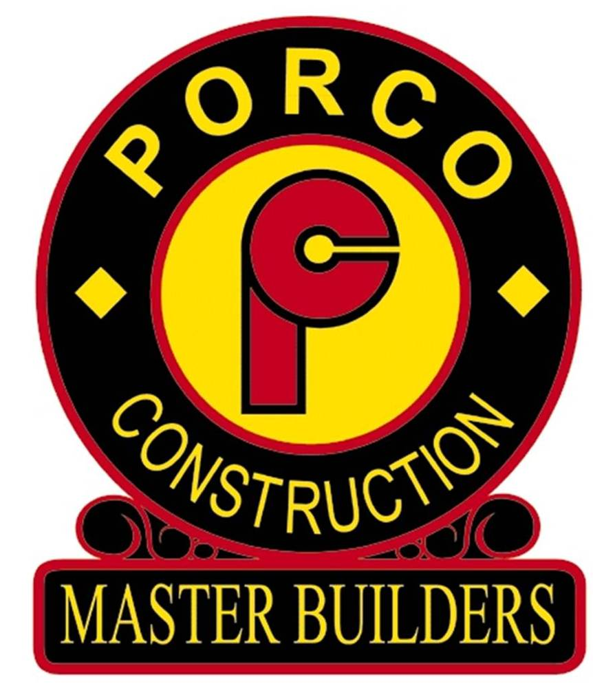 Porco Construction Co inc - Homestead Business Directory